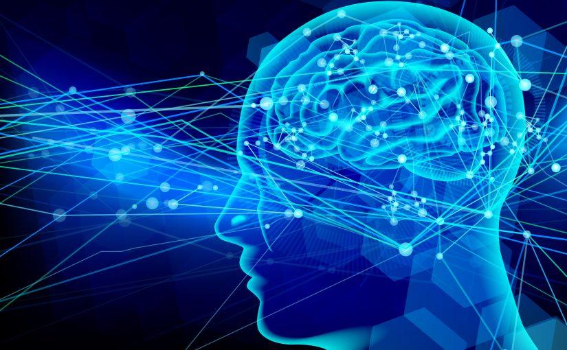 脳科学が解明した一緒にいて楽しい人の話し方