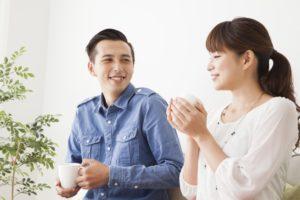 Lesson(2)会話がとぎれない質問力