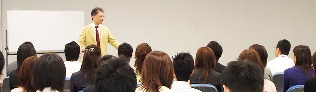 瞬発力あふれ、わかりやすく、話しやすい人に。 ビジネスマン必携、大人のコミュニケーション能力。